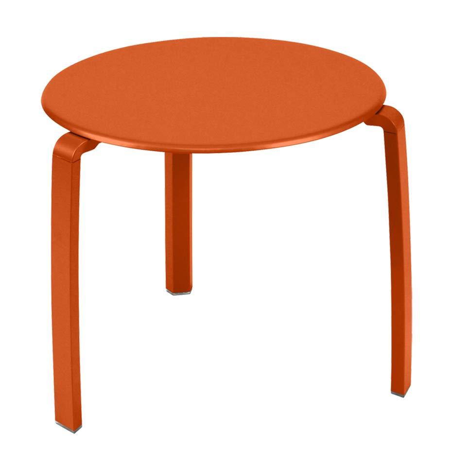 שולחן צד ALIZE