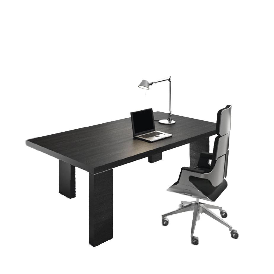 שולחן TITANO