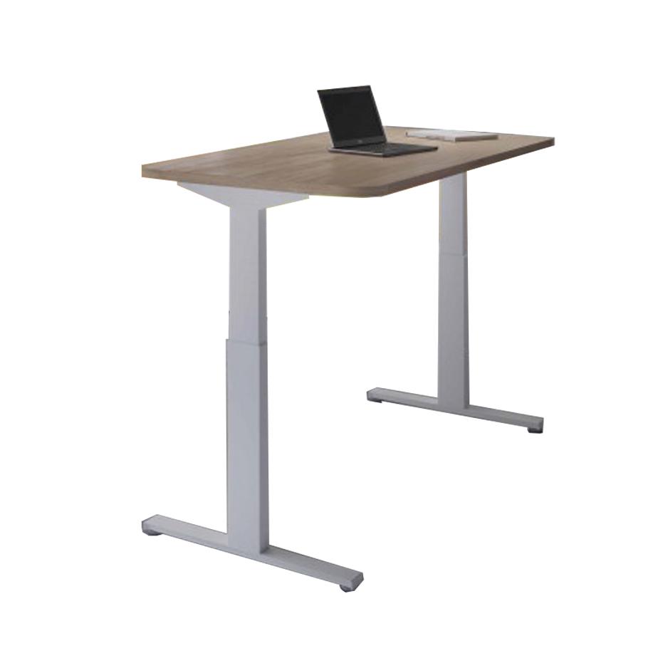 שולחן מתכוונן UP