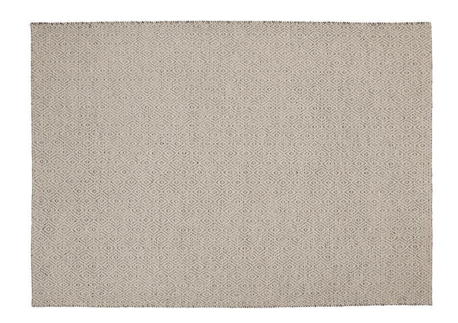 שטיח NYOKO