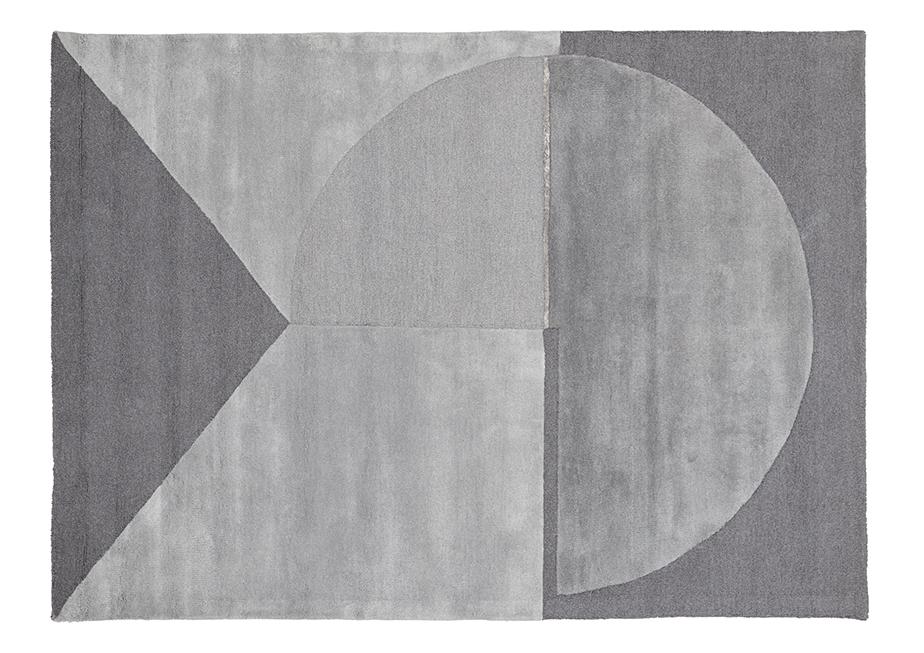 שטיח SATOMI