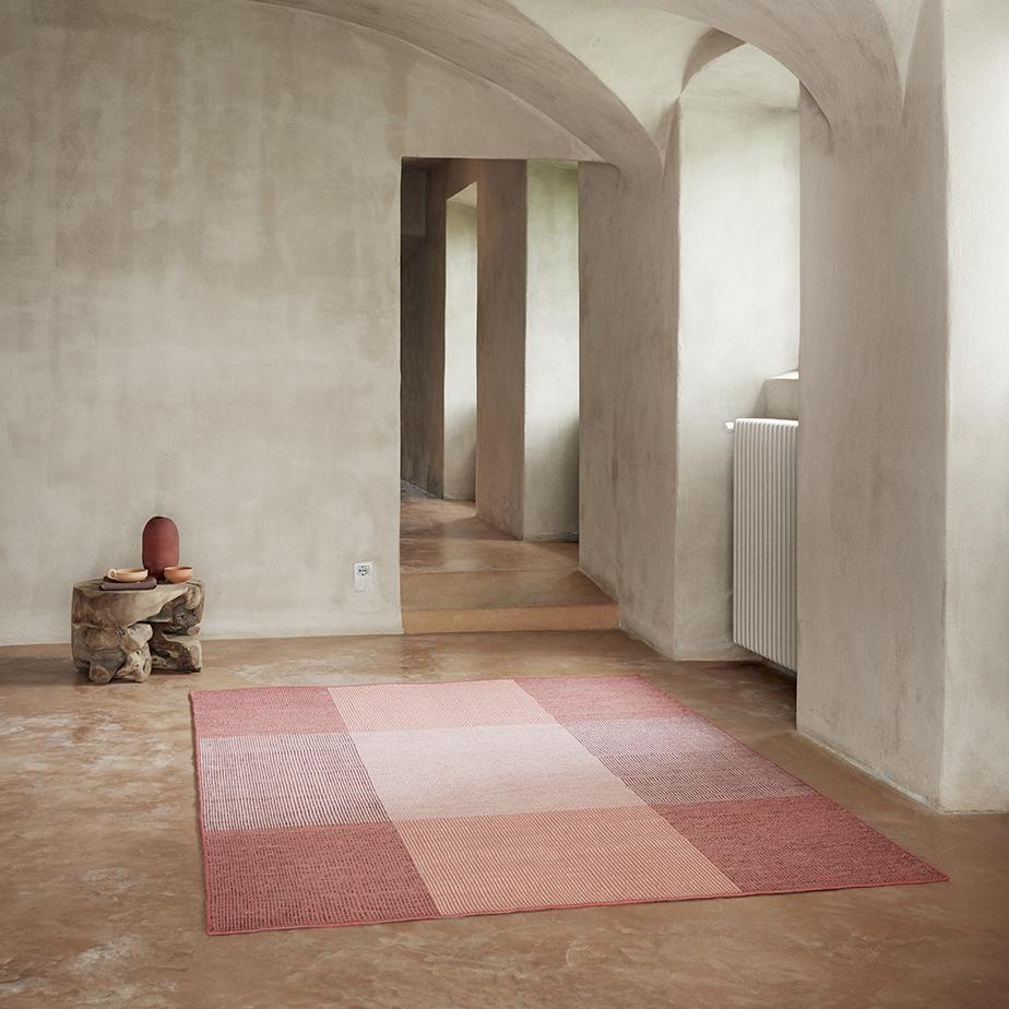 שטיח BOLOGNA