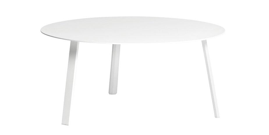 שולחן קפה 60 ELITE