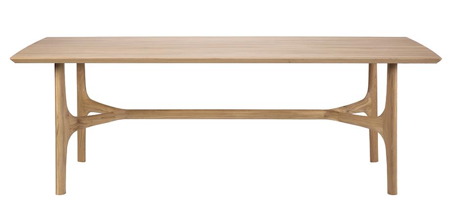 שולחן NEXUS