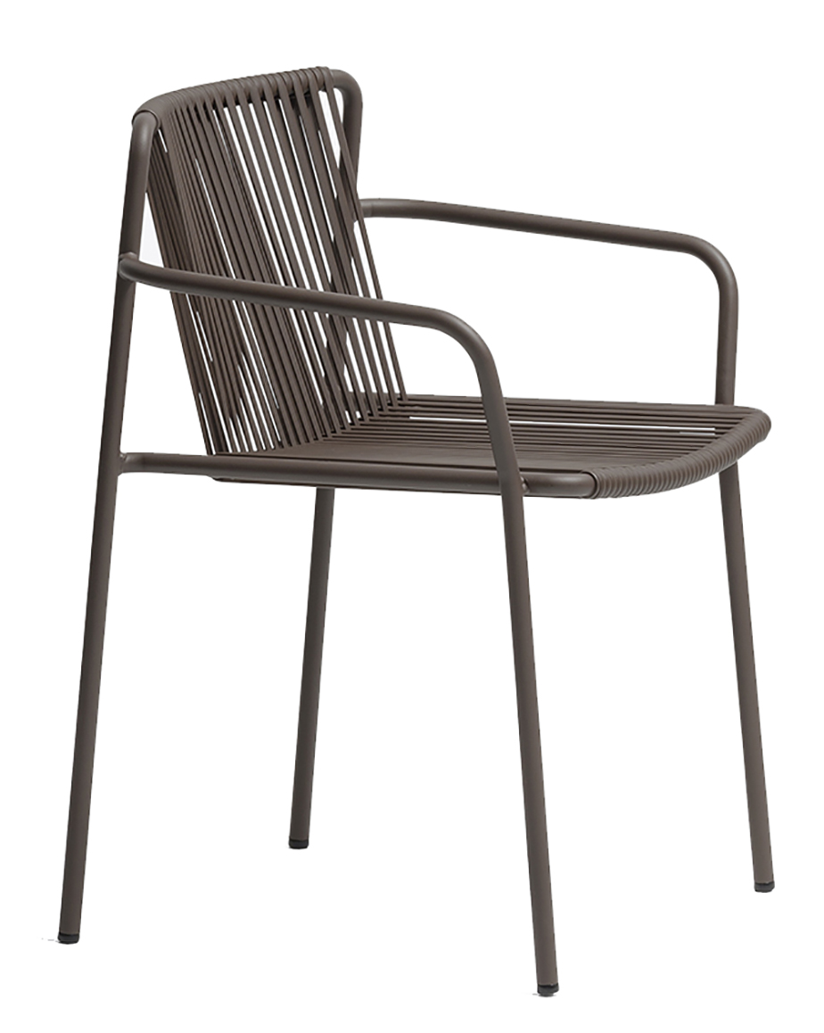כסא ידיות TRIBECA