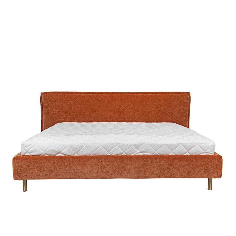 מיטה NORFOLK מבית האח