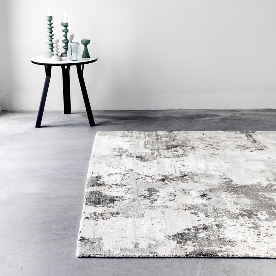 שטיח ROY