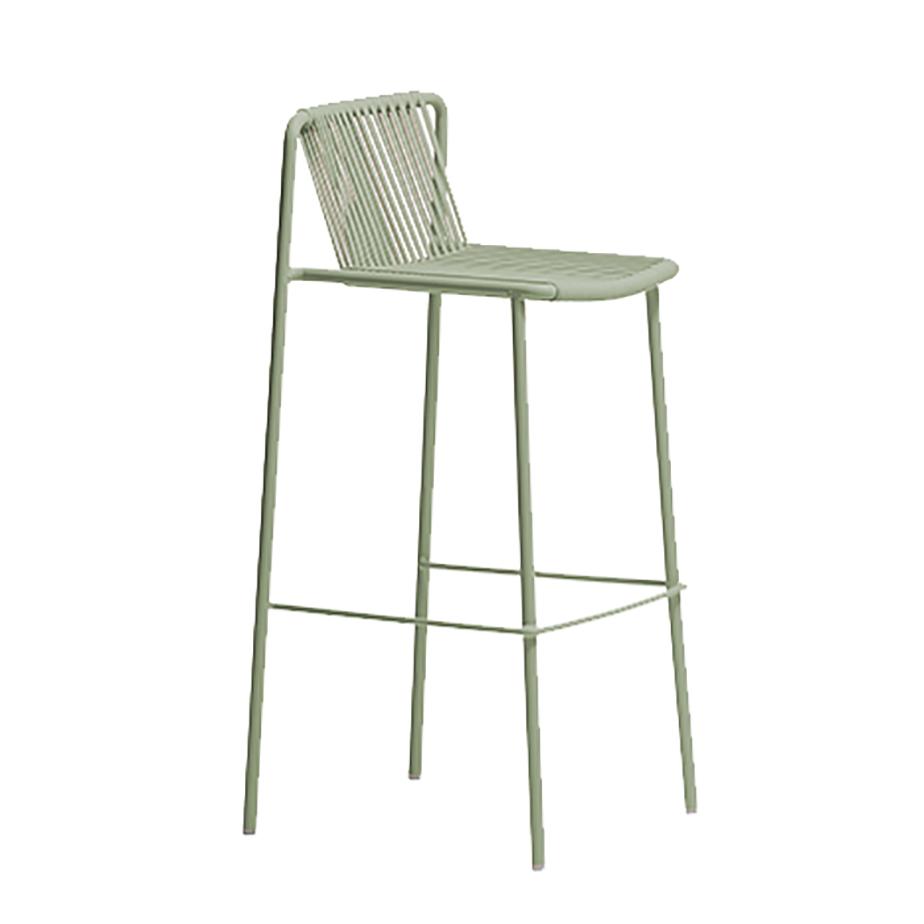 כסא בר TRIBECA