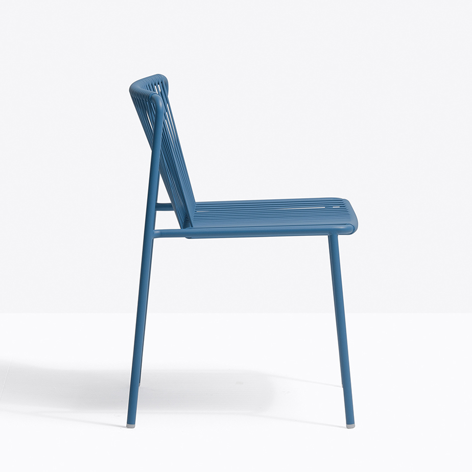 כסא TRIBECA