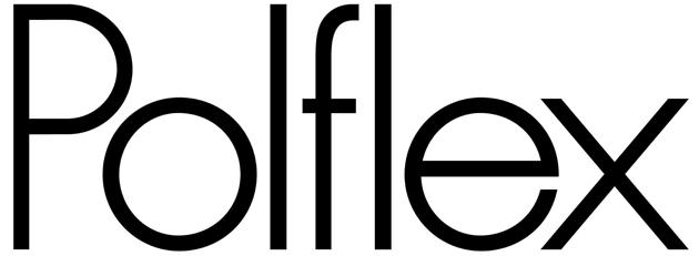 POLFLEX