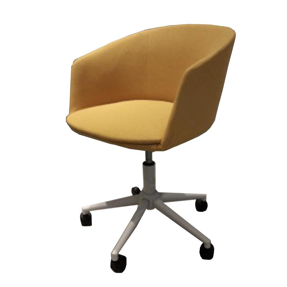 כסא LEE 1
