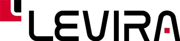 LEVIRA