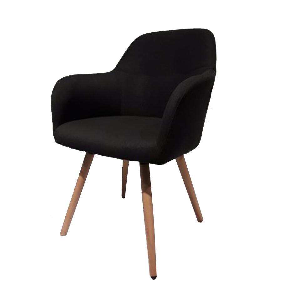 כסא OFF 2