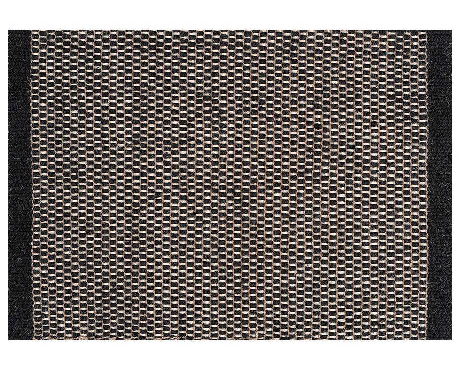 שטיח ASKO