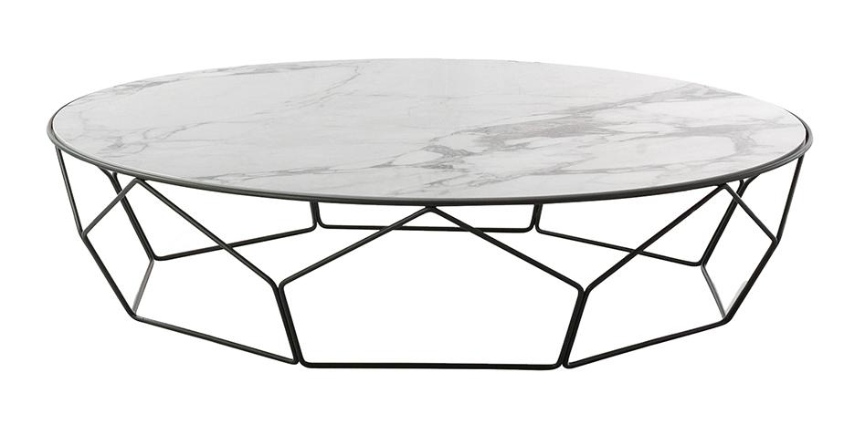 שולחן קפה ARBOR