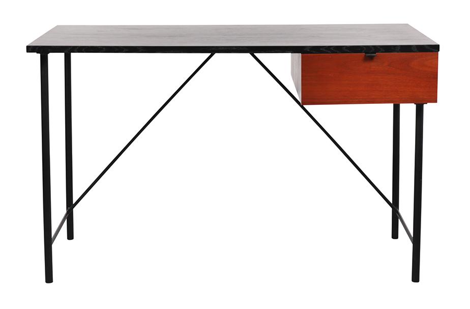 שולחן כתיבה PHILIP