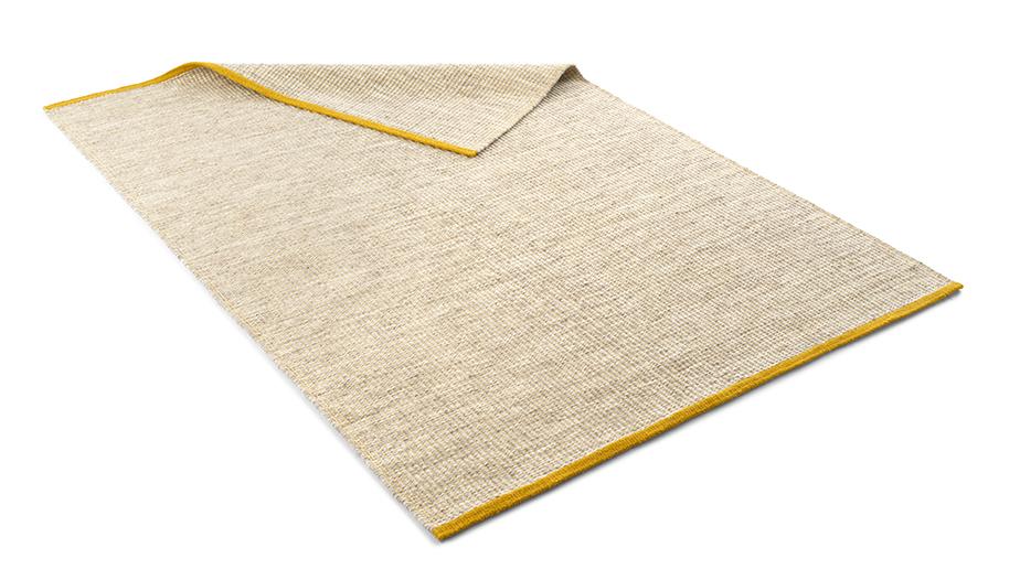 שטיח RYE