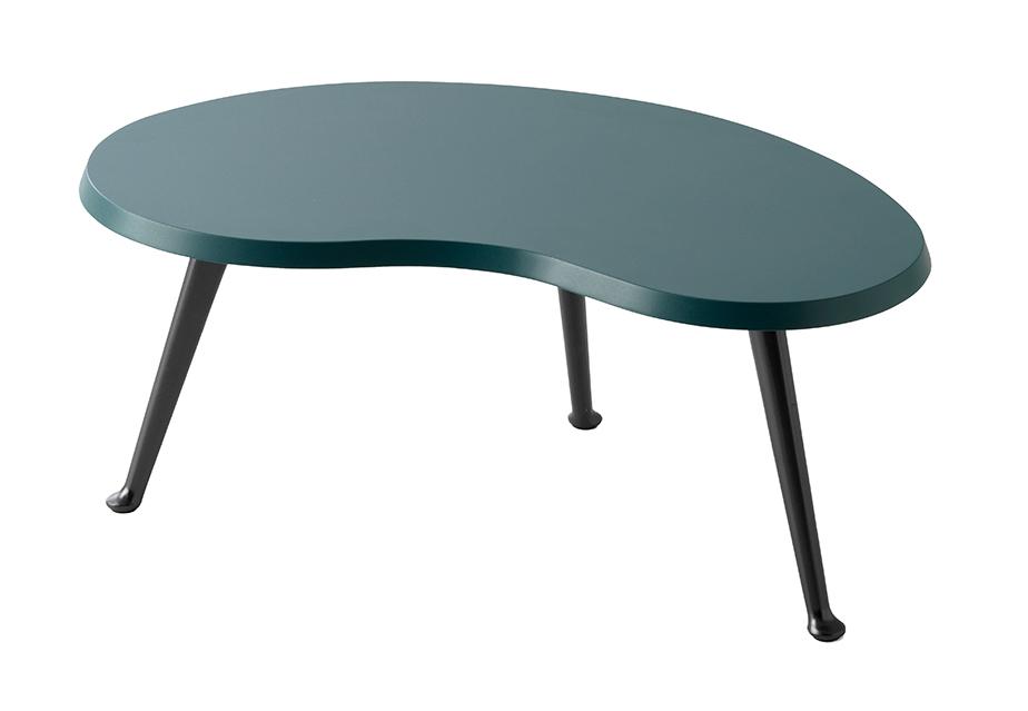 שולחן קפה TUBBLE M (תצוגה)