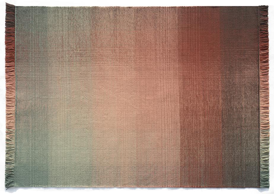 שטיח SHADE outdoor