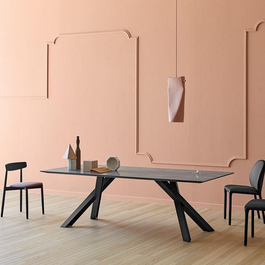 שולחן GUSTAV