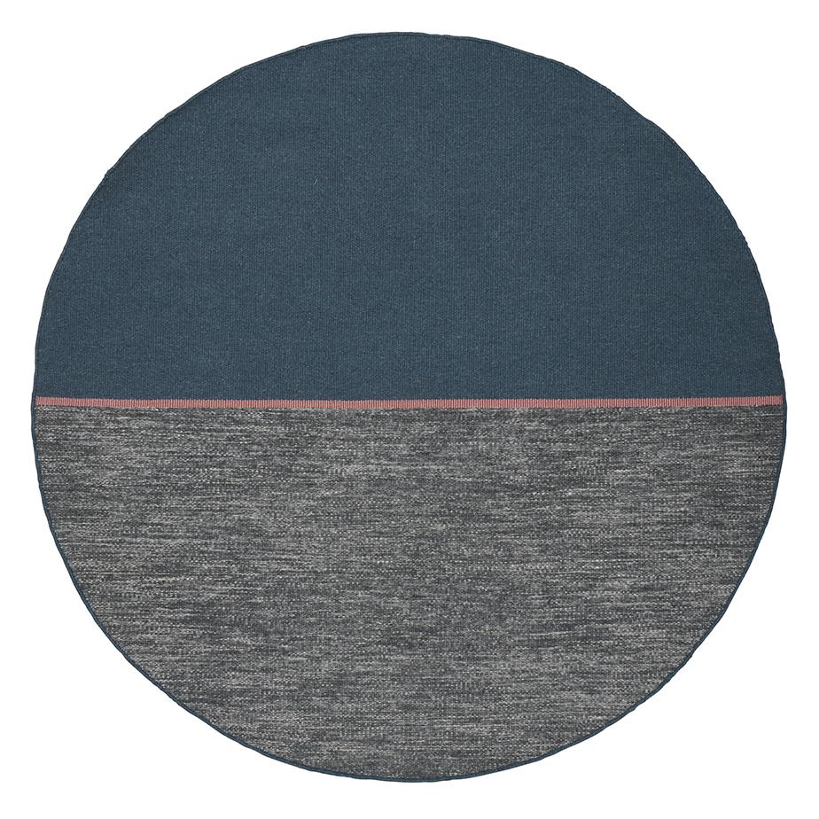 שטיח MAGNETIZE
