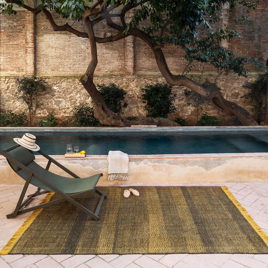 שטיח TRES outdoor