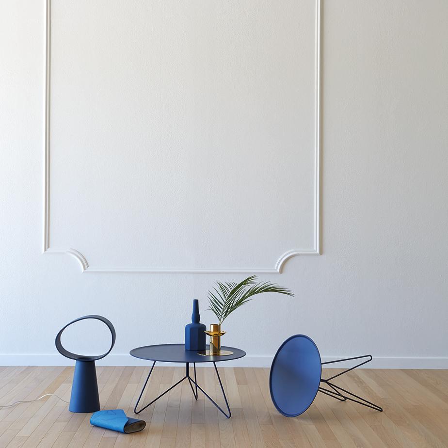 שולחן קפה LINK