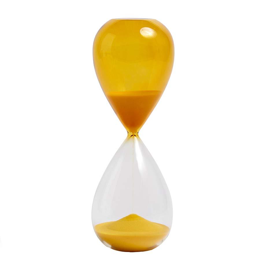 שעון חול TIME 30