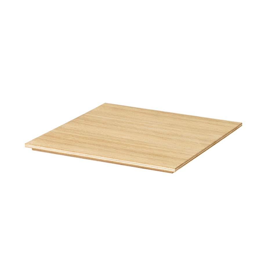 משטח ל PLANT BOX