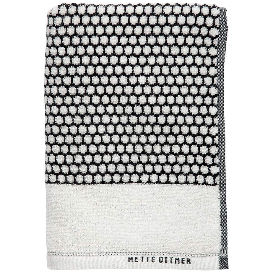 מגבת GRID