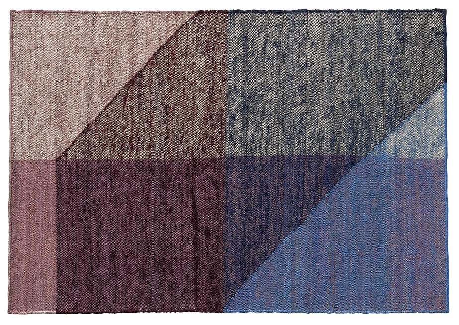 שטיח CAPAS