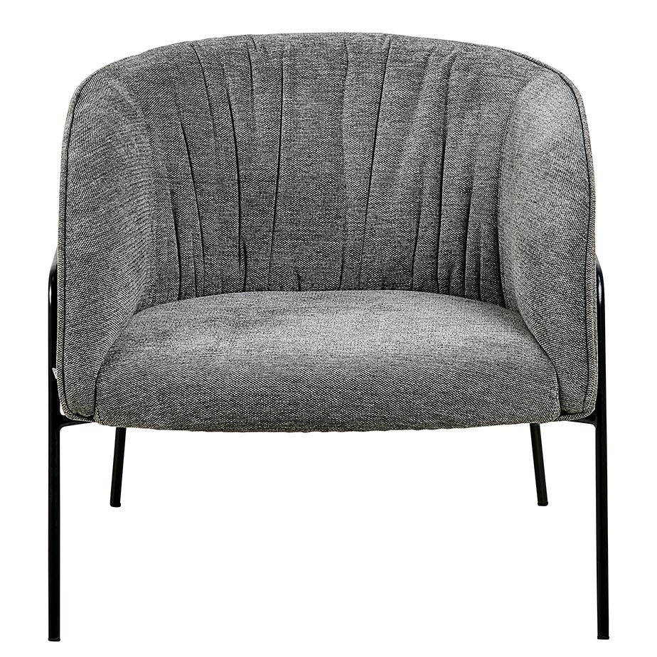 כורסא SCANDIA