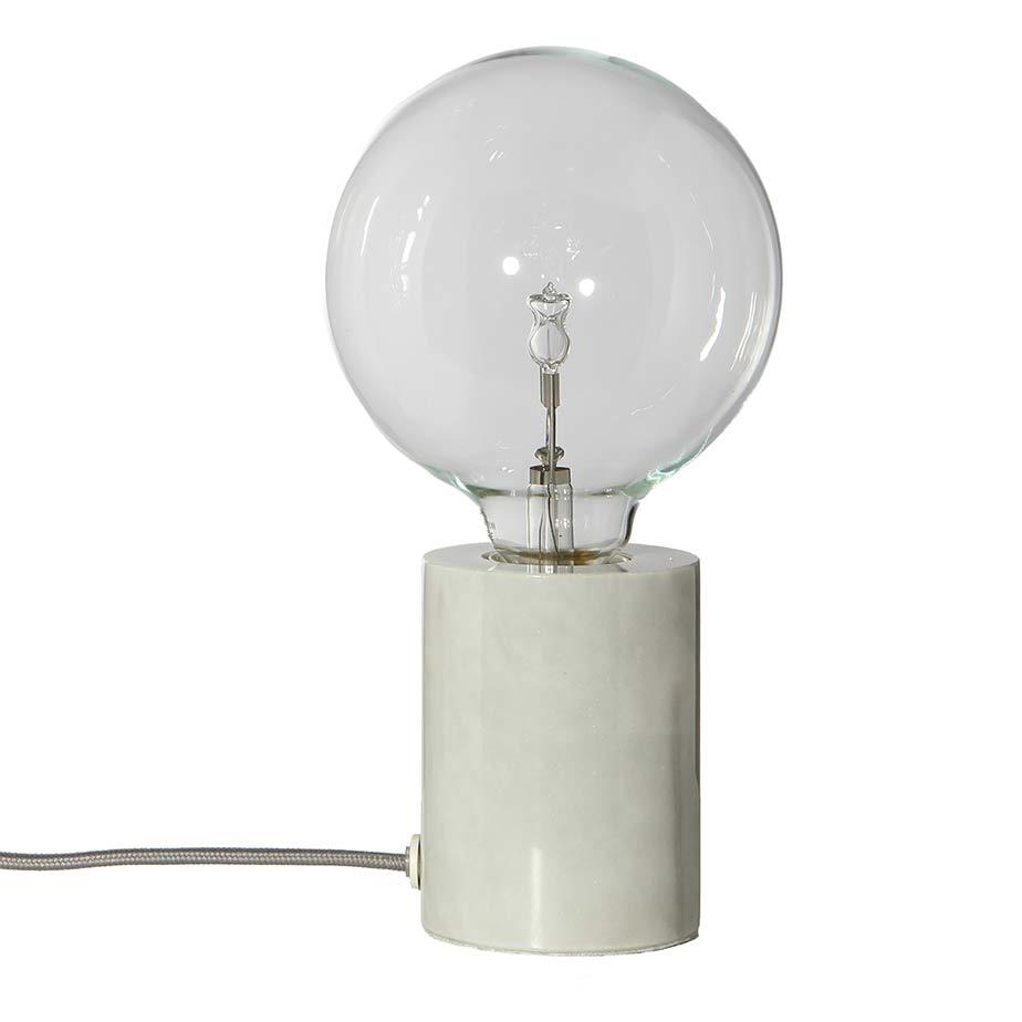 מנורת שולחן BRISTOL