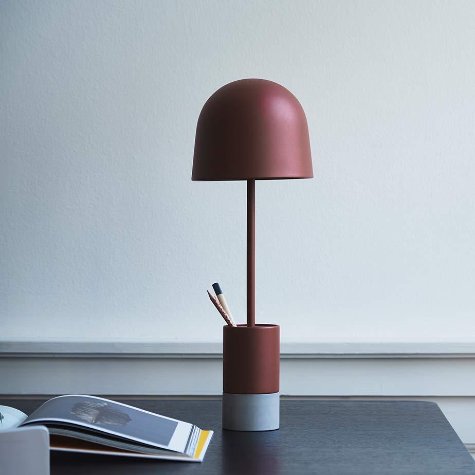 מנורת שולחן PEN