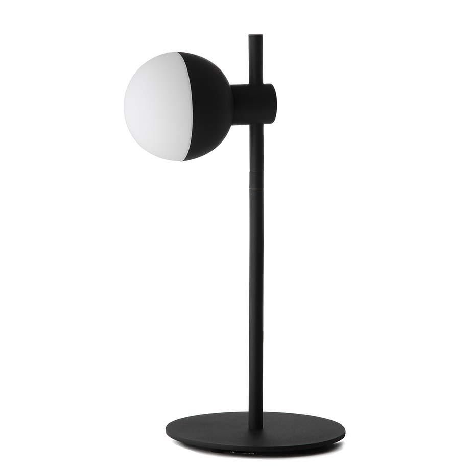 מנורת שולחן FABIAN