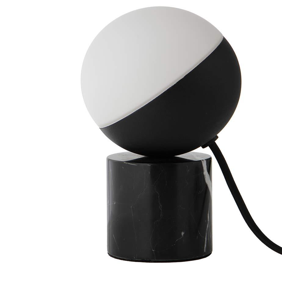 מנורת שולחן MINI FABIAN