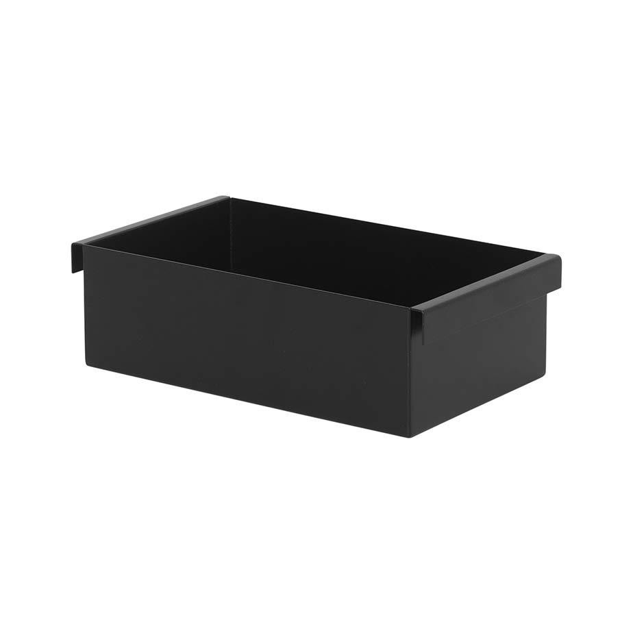 קופסה ל PLANT BOX