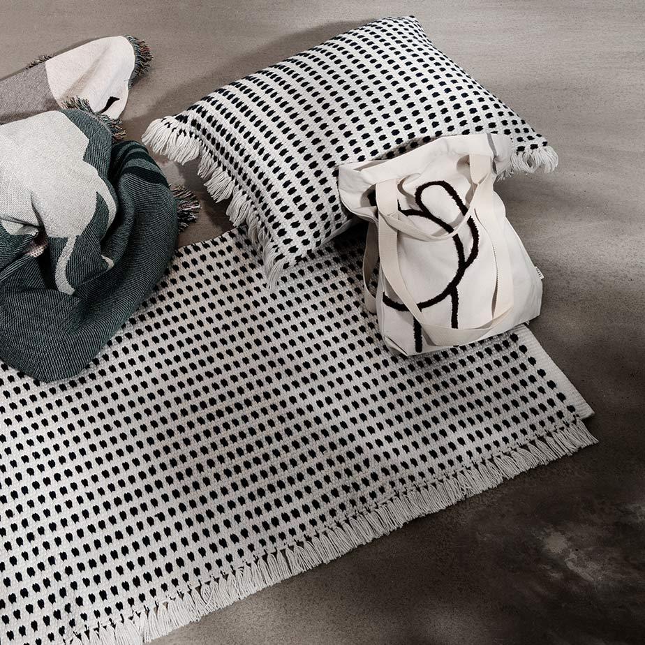 שטיח WAY M