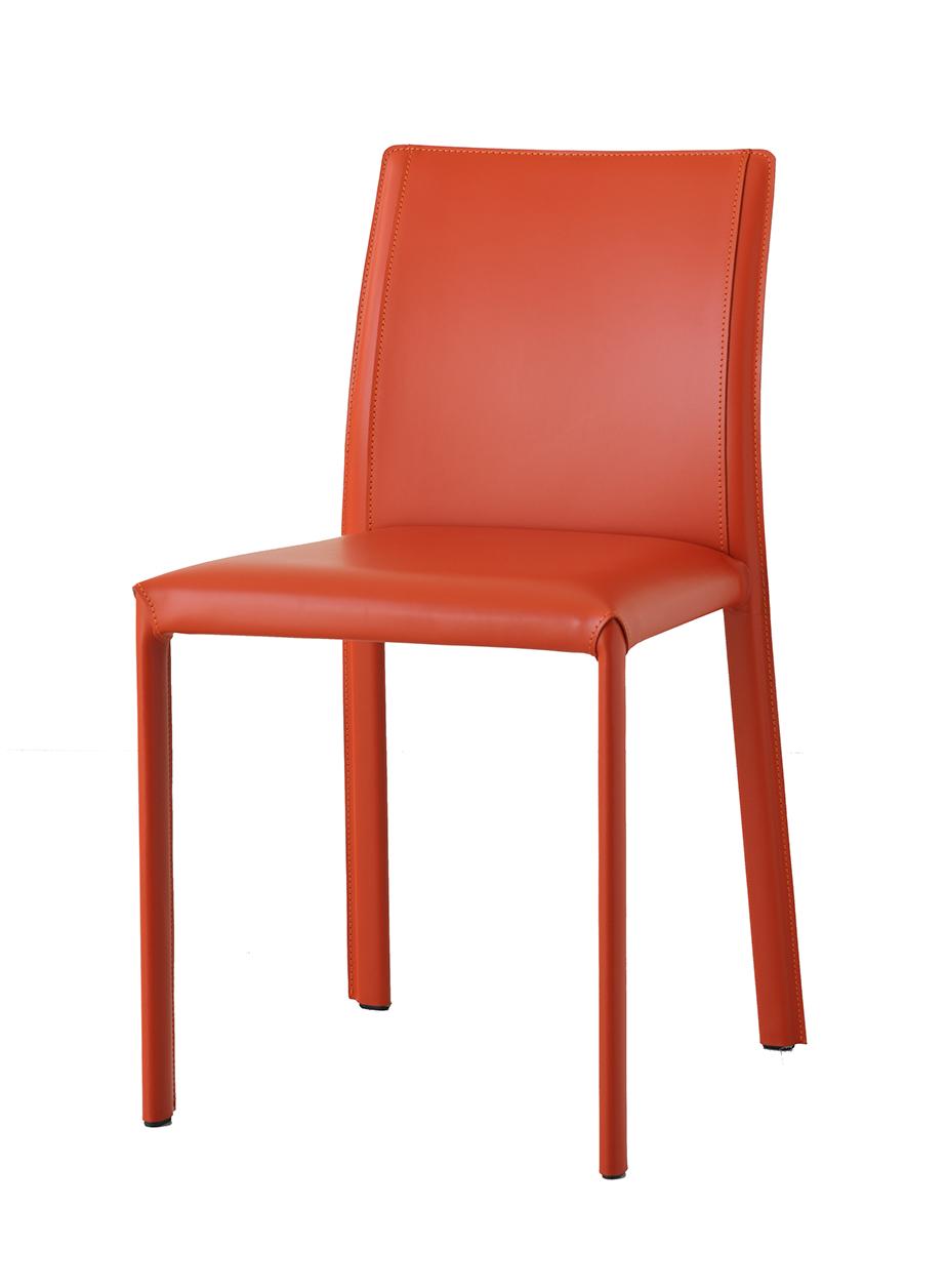 כסא KIRIS מתצוגה