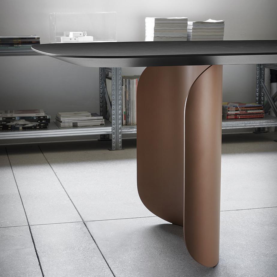 שולחן BARRY