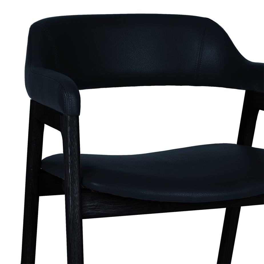 כסא ידיות SANTINO