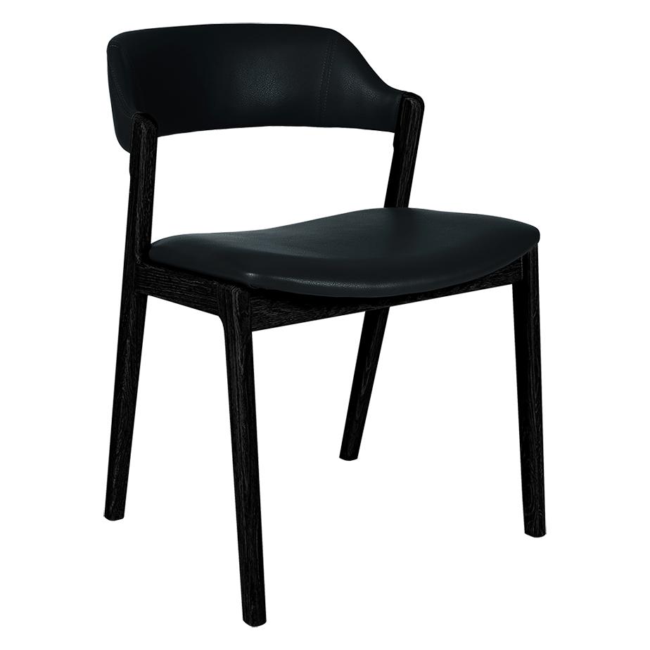 כסא SANTINO