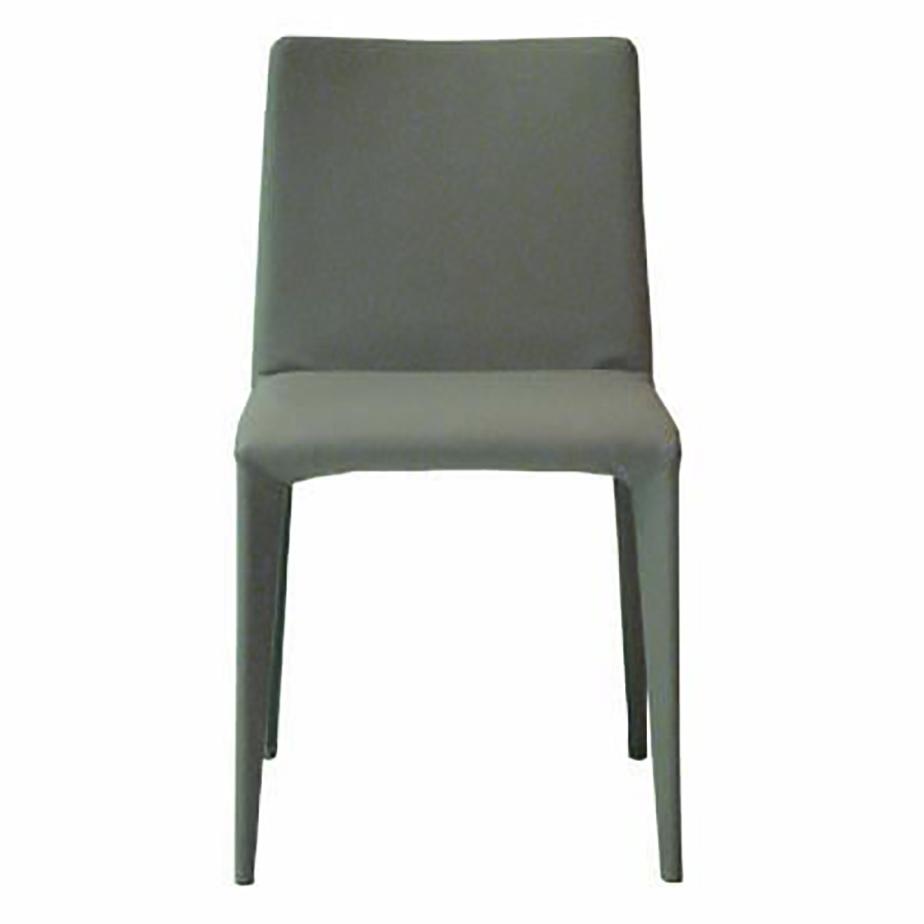 כסא FILLY