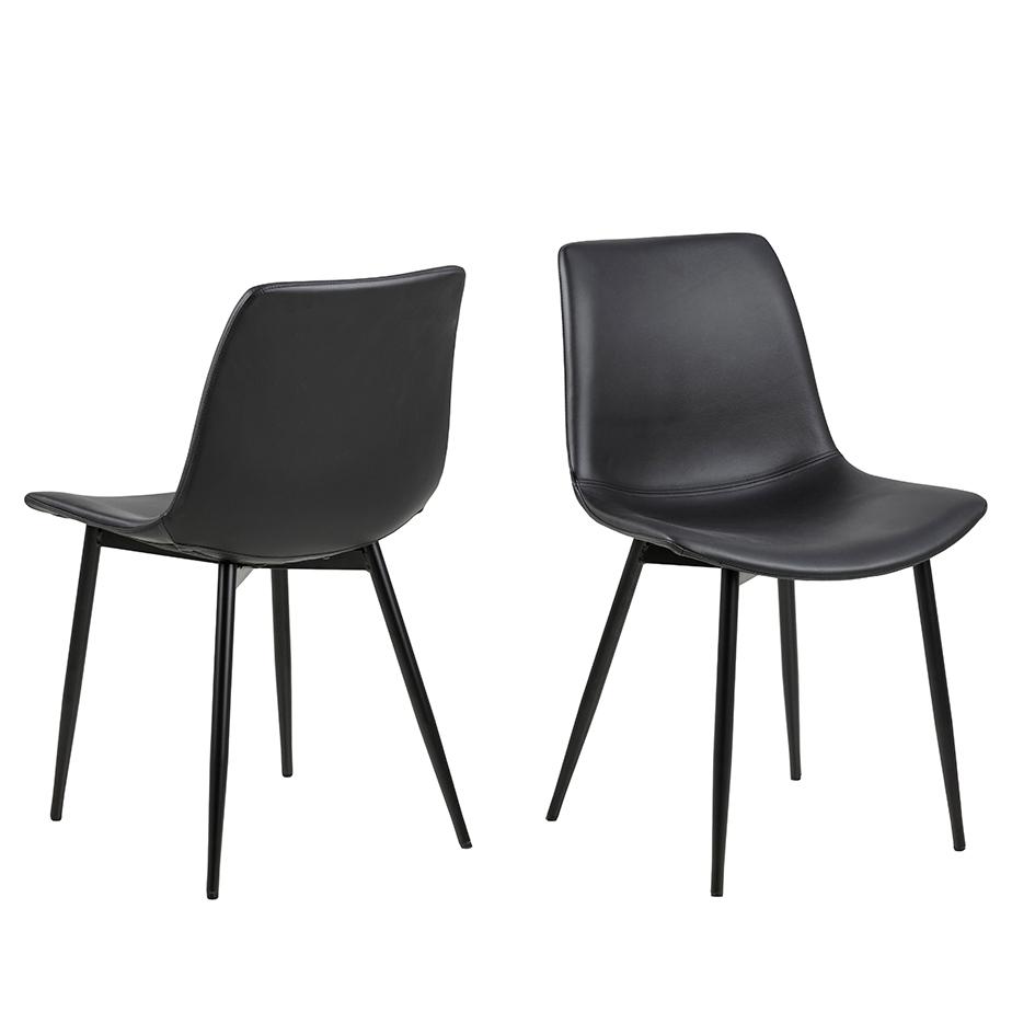 כסא HUNTINGTON