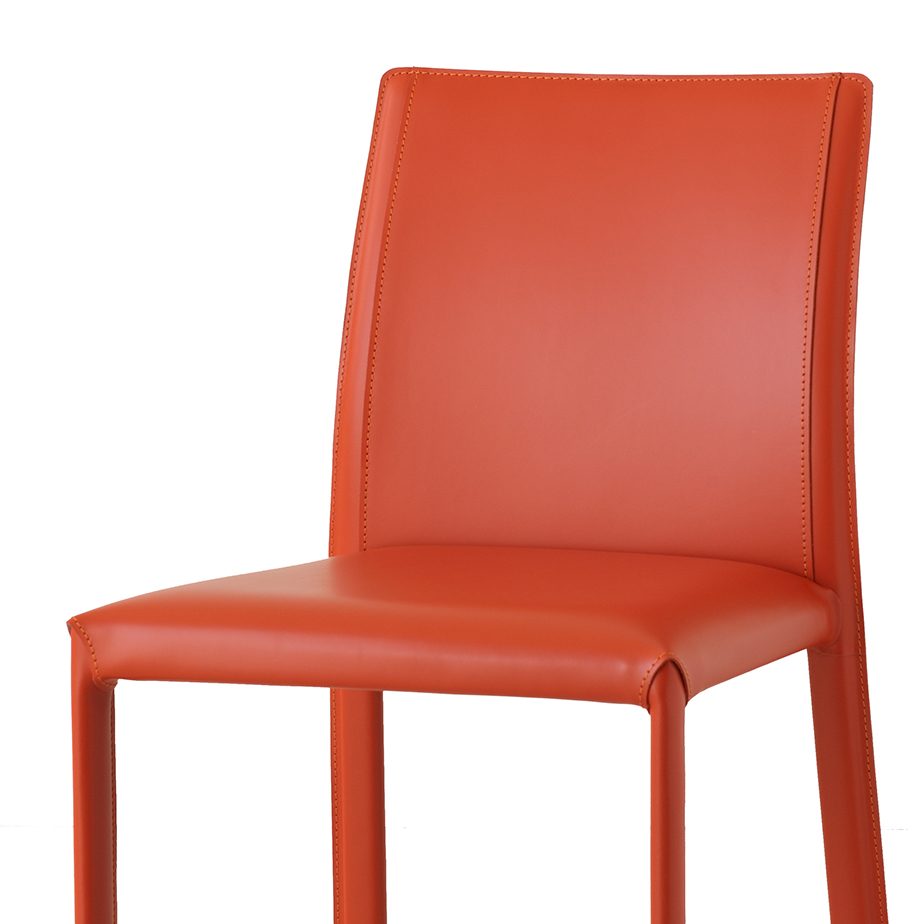 כסא KIRIS