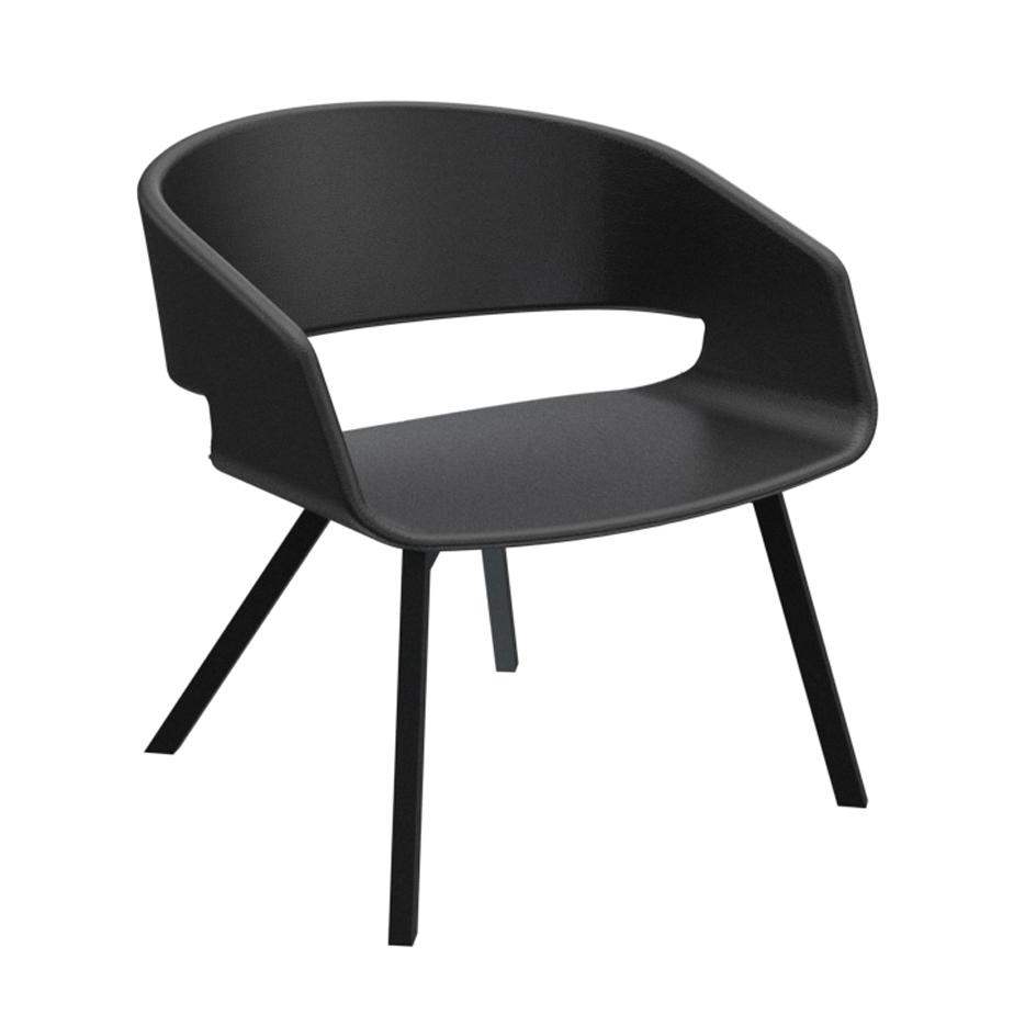 כסא NOVA (מתצוגה)
