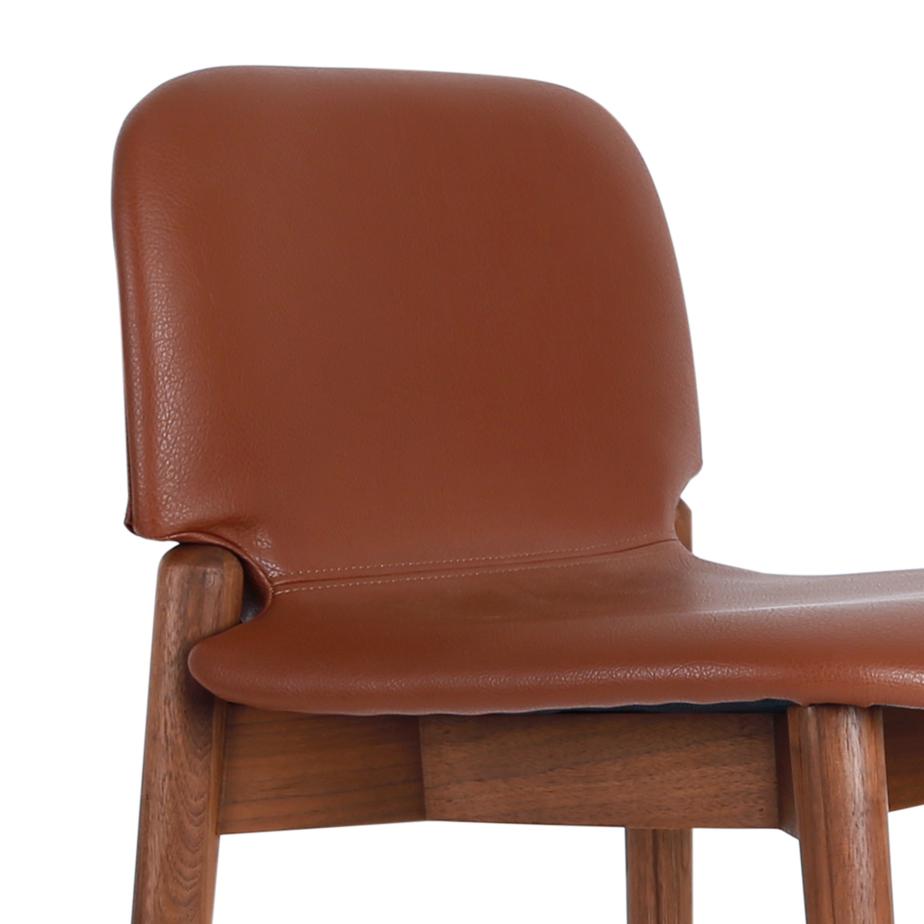 כסא בר OFFSET