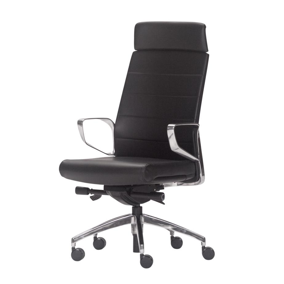 כסא  ANDICO HIGH BACK