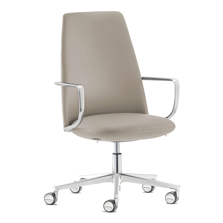 כסא ELINOR