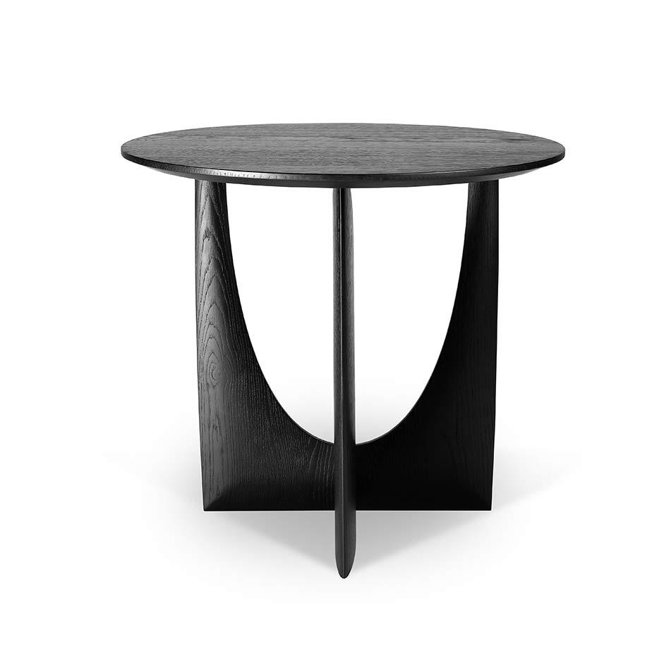 שולחן צד GEOMETRIC